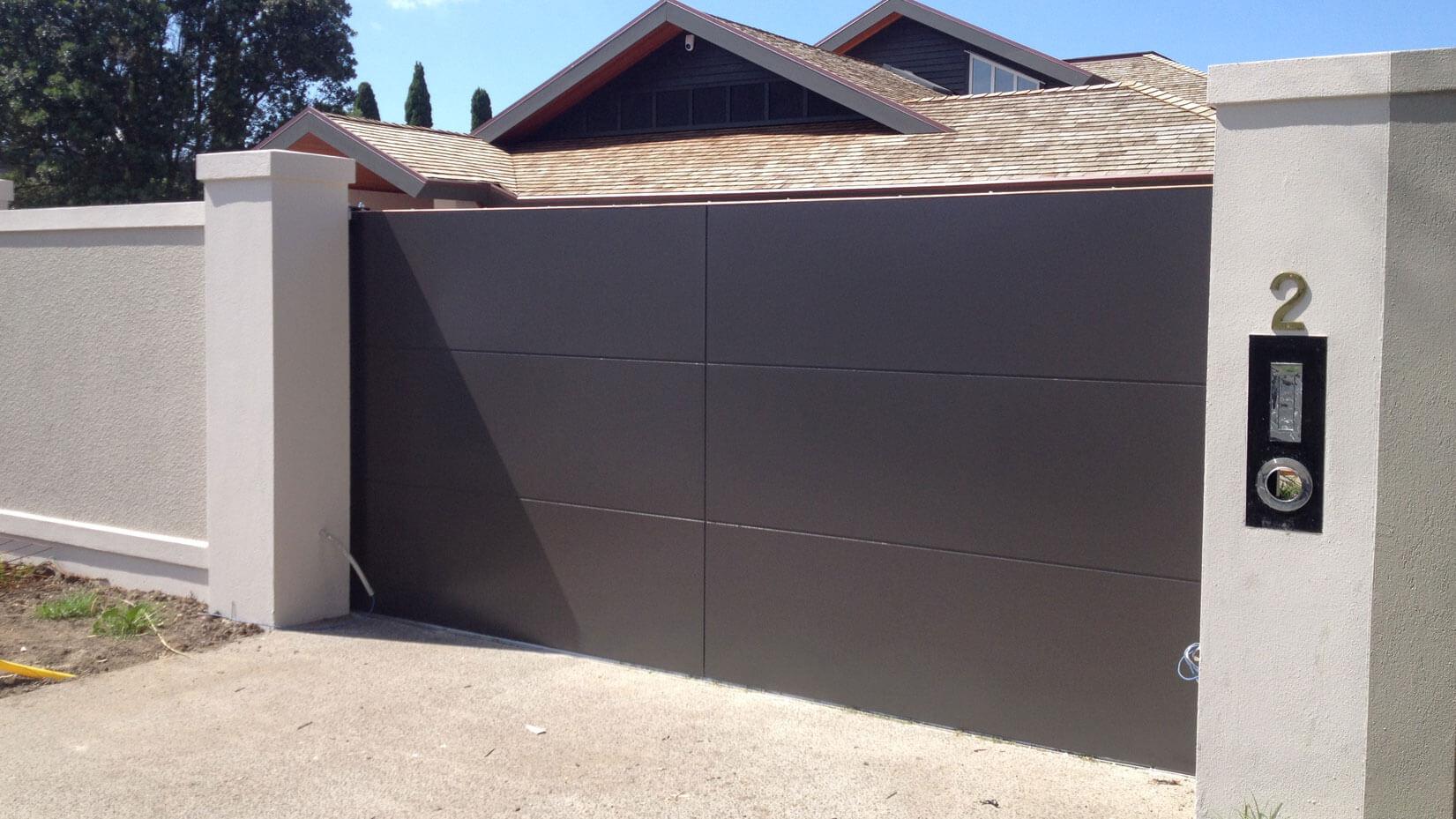 door garage resized northwest therma elite